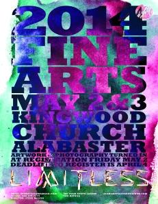 2014_fine_arts_poster8.5.11