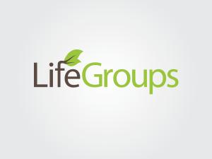 life_groups