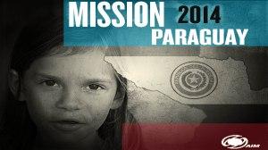 mission paraguay2