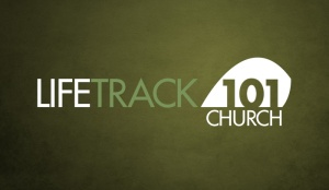 LifeTrack-101