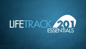 LifeTrack-201