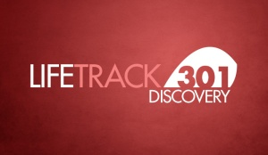 LifeTrack-301