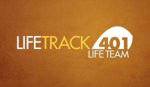 LifeTrack-401